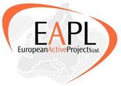 EAP Ltd